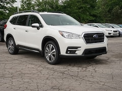 New Subaru Models for sale 2019 Subaru Ascent Touring 7-Passenger SUV 4S4WMARD7K3482411 in North Olmsted, OH
