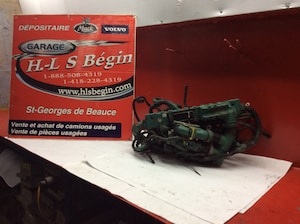 Used 2012 Volvo COVER VOLVO VNL D13 For Sale at Garage H.-L.S Bégin Volvo Vnl Wiring Harness on porsche wiring harness, detroit diesel wiring harness, chevy wiring harness, bbc wiring harness, case wiring harness, maserati wiring harness, lexus wiring harness, perkins wiring harness, astro van wiring harness, bass tracker wiring harness, winnebago wiring harness, mitsubishi wiring harness, navistar wiring harness, lifan wiring harness, jaguar wiring harness, hyundai wiring harness, dodge wiring harness, john deere diesel wiring harness, yamaha wiring harness, piaggio wiring harness,
