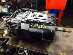 2014 Eaton Fuller 22918B transmission