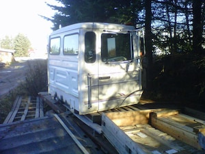 New 1998 Mack SLIDING CLUTCH/ EMBRAYAGE COULISSANT For Sale