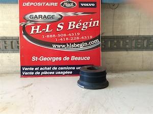 2005 Équipement Agricole Général POWER FAN  POULIE PIESCES HORTON 2005 POWER FAN  POULIE PIESCES HORTON 2005