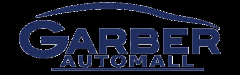 Garber Ford