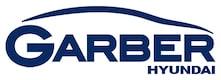 Garber Hyundai