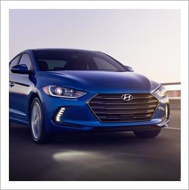 Garber Hyundai   New Hyundai dealership in Saginaw, MI 48604
