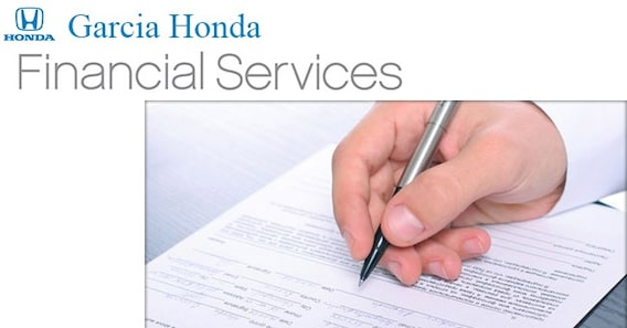 Honda Financial Services Account >> Finance Honda Loans Albuquerque Santa Fe Bernalillo Honda