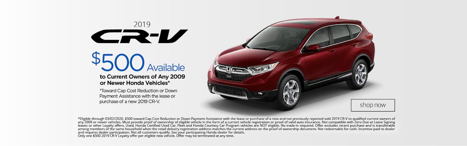 Owners Honda Com >> Garcia Honda Albuquerque New Used Car Dealer And Service