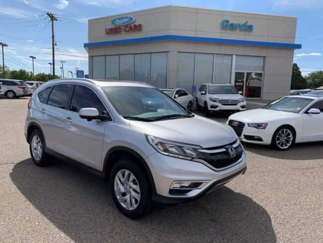 DYNAMIC_PREF_LABEL_AUTO_CERTIFIED_USED_DETAILS_INVENTORY_DETAIL1_ALTATTRIBUTEBEFORE 2016 Honda CR-V EX-L SUV DYNAMIC_PREF_LABEL_AUTO_CERTIFIED_USED_DETAILS_INVENTORY_DETAIL1_ALTATTRIBUTEAFTER
