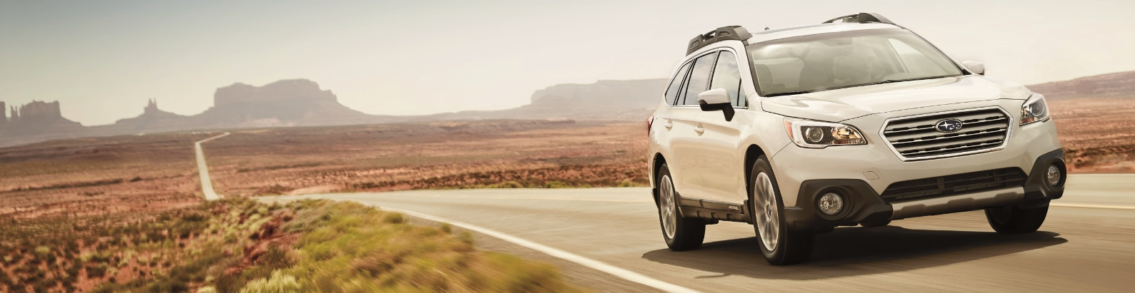 Subaru Outback Lease Deals in ABQ