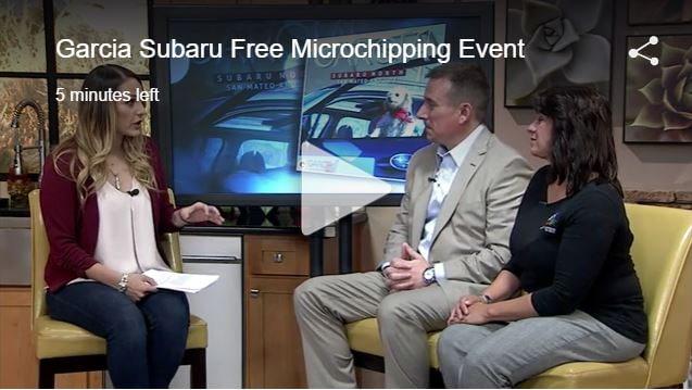 Car Dealerships In Albuquerque >> Garcia Subaru Albuquerque Dealer | New & Used Car Dealership