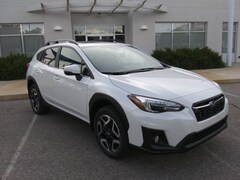 2019 Subaru Crosstrek 2.0i Limited SUV JF2GTANC5KH319138 for sale in Albuquerque, NM