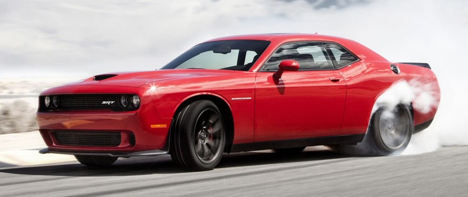 dodge challenger hellcat salvage for sale srt rebuildable