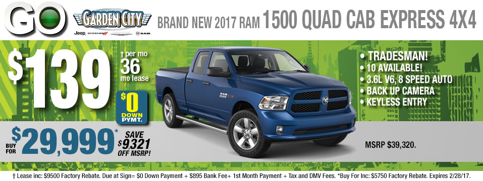 best and shore the lease south vehicles all new out deals ma check durango offers dodge