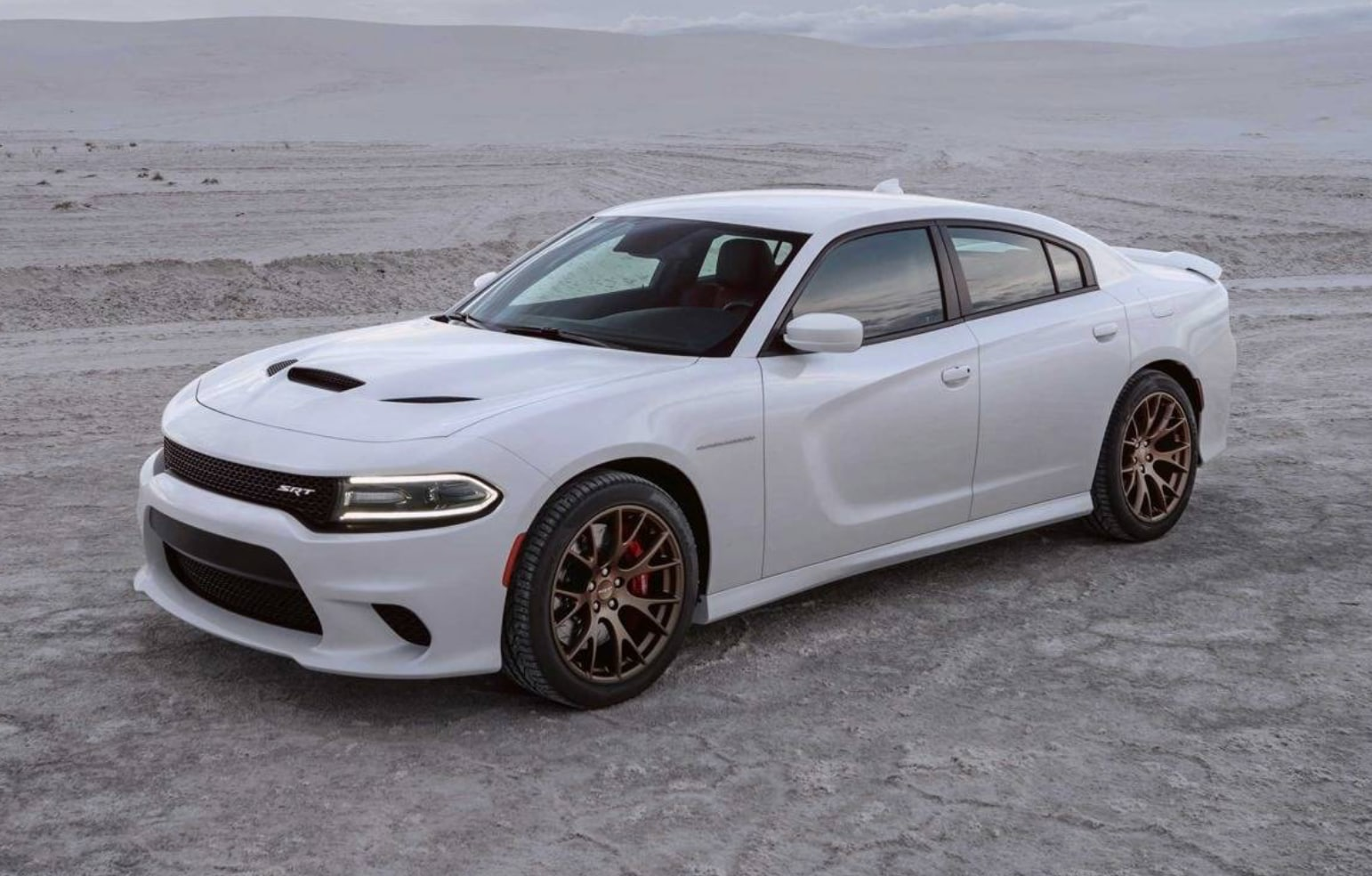 2018 Dodge Charger Near Me Queens Ny