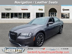 Used 2018 Chrysler 300 300S 300S AWD for sale in Long Island