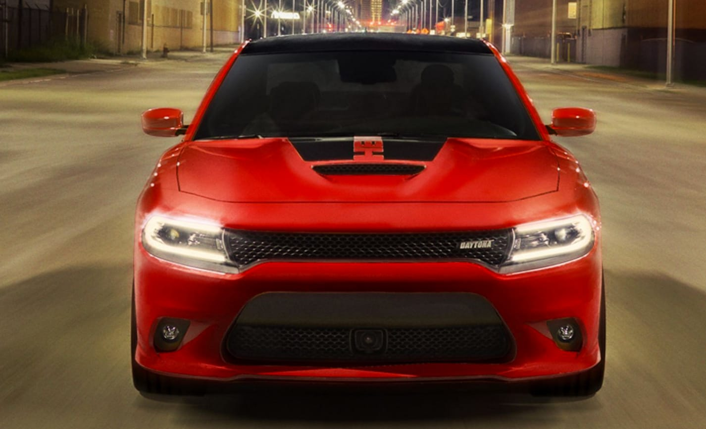 2018 dodge charger near me queens ny. Black Bedroom Furniture Sets. Home Design Ideas