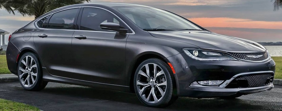 Car Leases Under 200 >> Chrysler 200 Lease Deals Nassau County Ny Garden City Jeep
