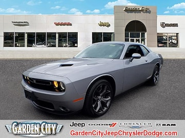 Used Cars Long Island >> Certified And Used Chrysler Dodge Jeep Ram Cars In Long Island