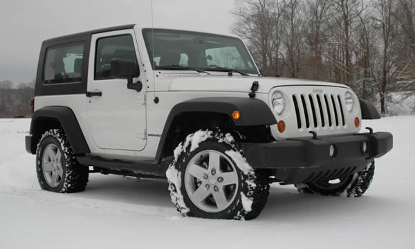 Jeep Wrangler For Sale Nassau County Ny