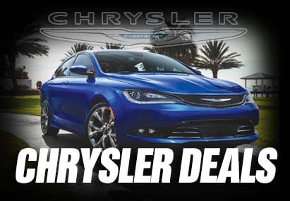 front leases glamour prices carsdirect chrysler incentives img deals