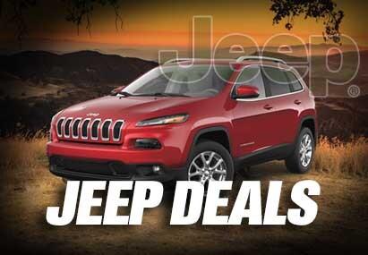 city htm specials garden deals jeep chrysler new dodge request