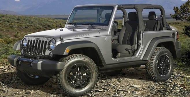 How Much Is It To Lease A Jeep Wrangler >> Jeep Wrangler Lease Deals Nassau County Long Island Ny