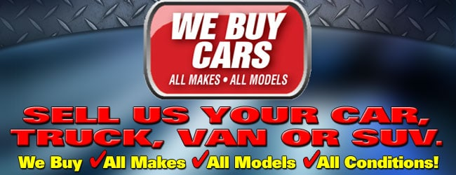 A Car Above Trade In Value Long Island 631 226 2277