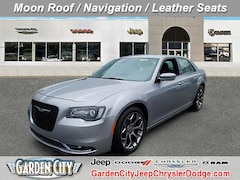 Used 2018 Chrysler 300 300S 300S RWD for sale in Long Island
