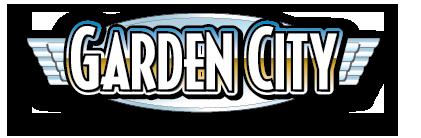 Garden City Jeep Chrysler Dodge, LLC