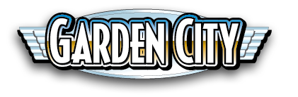 Garden City Jeep Chrysler Dodge RAM