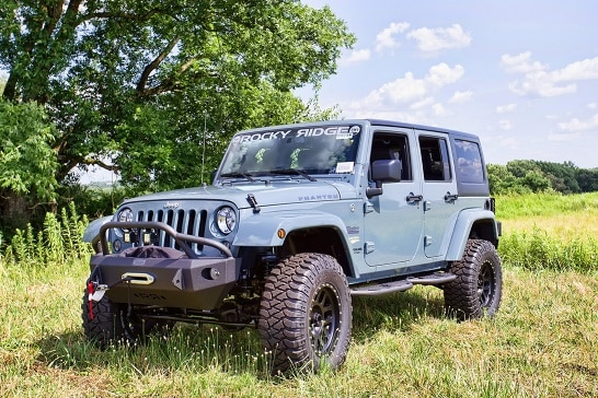 as your jeep dealer for long island we here at garden city jeep. Cars Review. Best American Auto & Cars Review