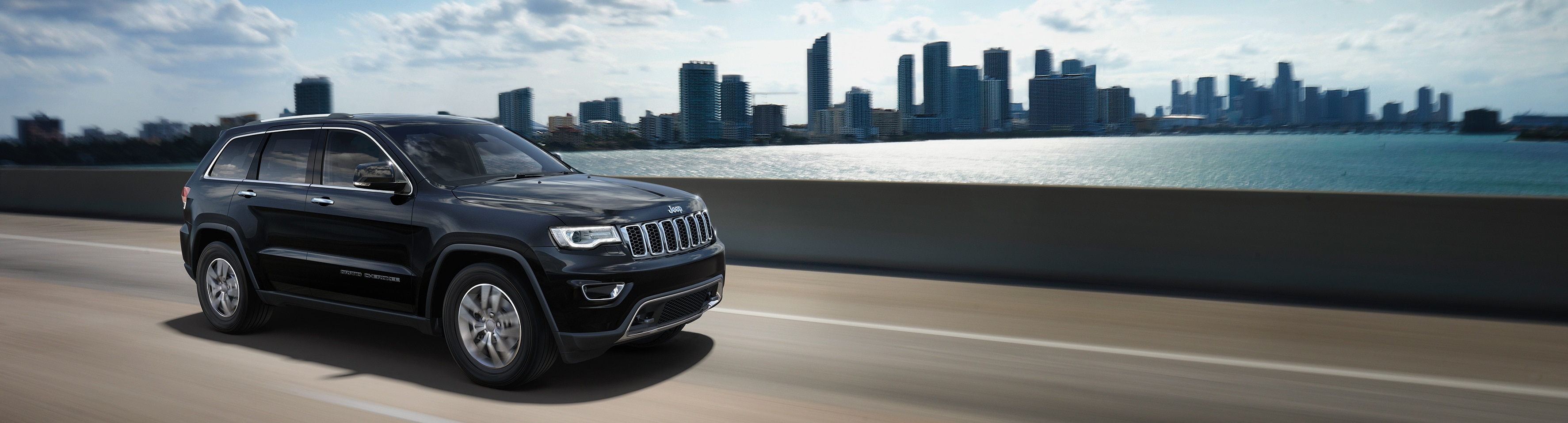 Used Jeep Grand Cherokee SUV For Sale in Long Island