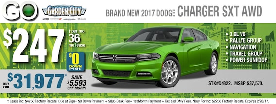 Dodge Dart Lease >> Great New Long Island Dodge Cars Trucks Suv Deals