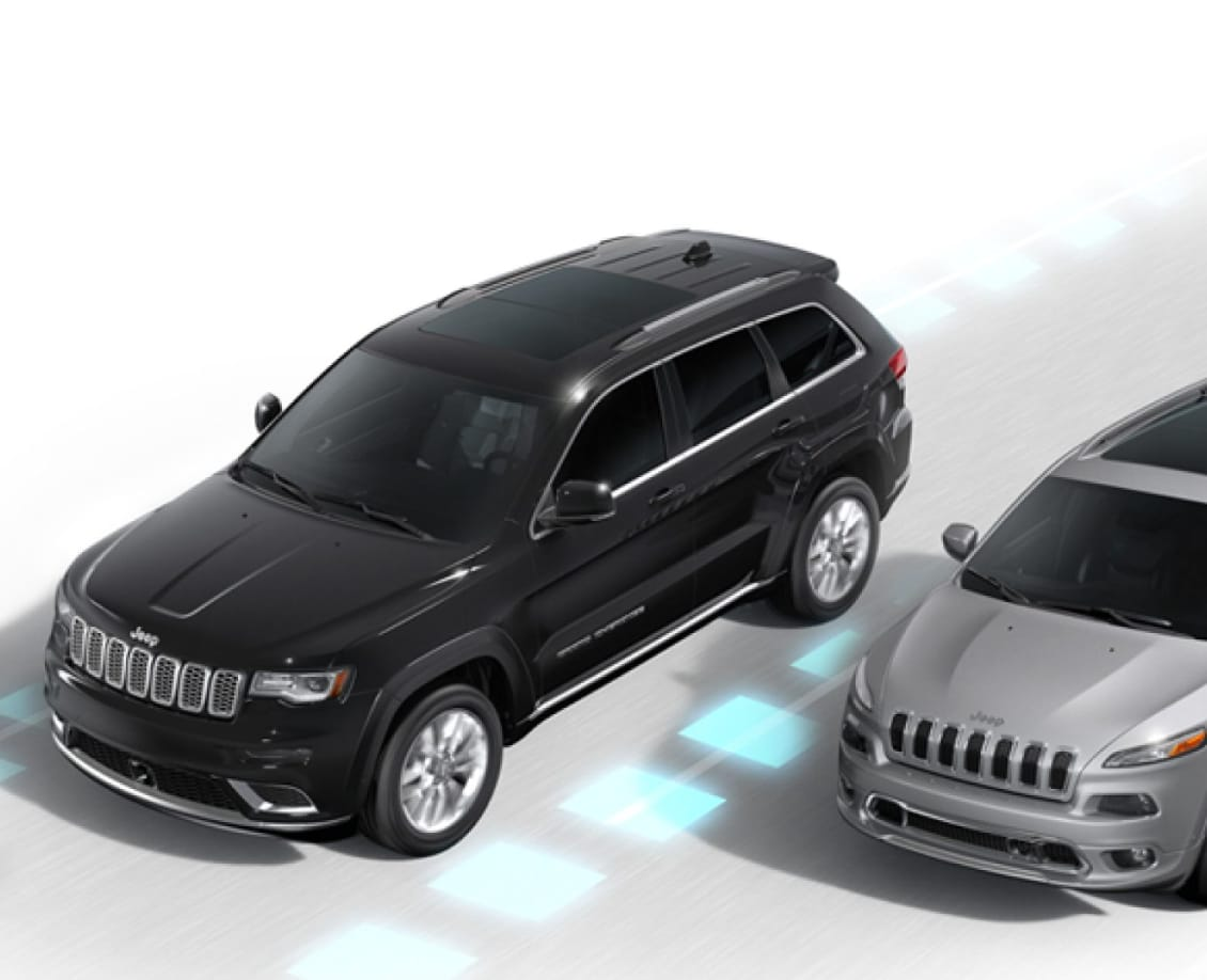 2018 jeep grand cherokee near me queens ny. Black Bedroom Furniture Sets. Home Design Ideas
