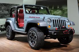 Good 2014 Jeep Wrangler Inventory