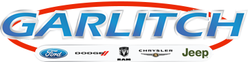 Garlitch Ford Chrysler Dodge Jeep Ram