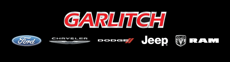 Garlitch Ford Chrysler Dodge Jeep Ram