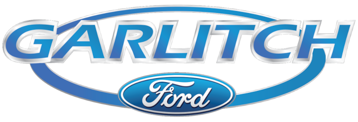 Garlitch Ford