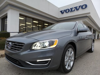 New 2017 Volvo V60 T5 FWD Platinum Wagon YV140MEM4H1351224 for Sale in Temple, TX near by Killeen