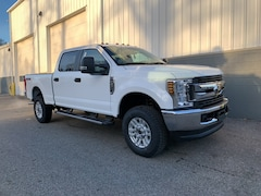 new 2019 Ford Superduty STX Truck 1FT7W2B61KED89831 in West Chester