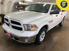 2017 Dodge Ram 1500 Outdoorsman   Crew Cab   4X4   $466/mo (oac) Truck