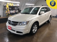 2014 Dodge Journey SE Plus* Push button ignition * Keyless/Passive en SUV