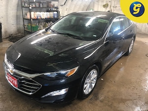 2019 Chevrolet Malibu LT   Pay $298 Monthly $0 down (o.a.c)
