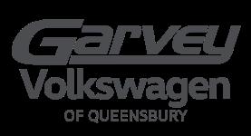 Garvey Volkswagen of Queensbury