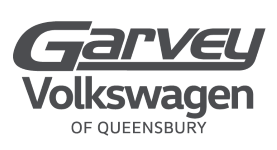 Garvey Volkswagen of Queensbury