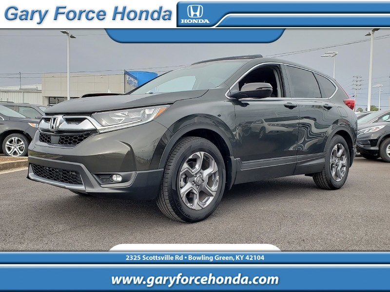 Pre Owned Featured Vehicles Gary Force Honda