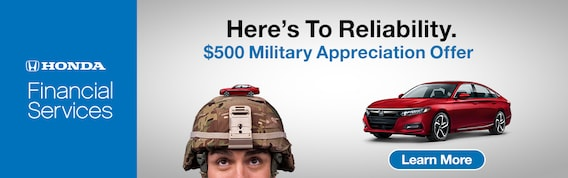 Honda Dealers In Tennessee >> Gary Force Honda New Honda Dealership In Bowling Green Ky