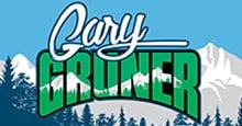 Gary Gruner Chevrolet Buick GMC