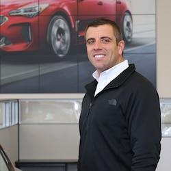 Vehicle Sales Staff Car Service Staff Gary Lang Auto Group