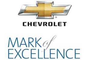 Gary Lang Chevy >> Gary Lang Chevy Gmc And Cadillac Win Mark Of Excellence