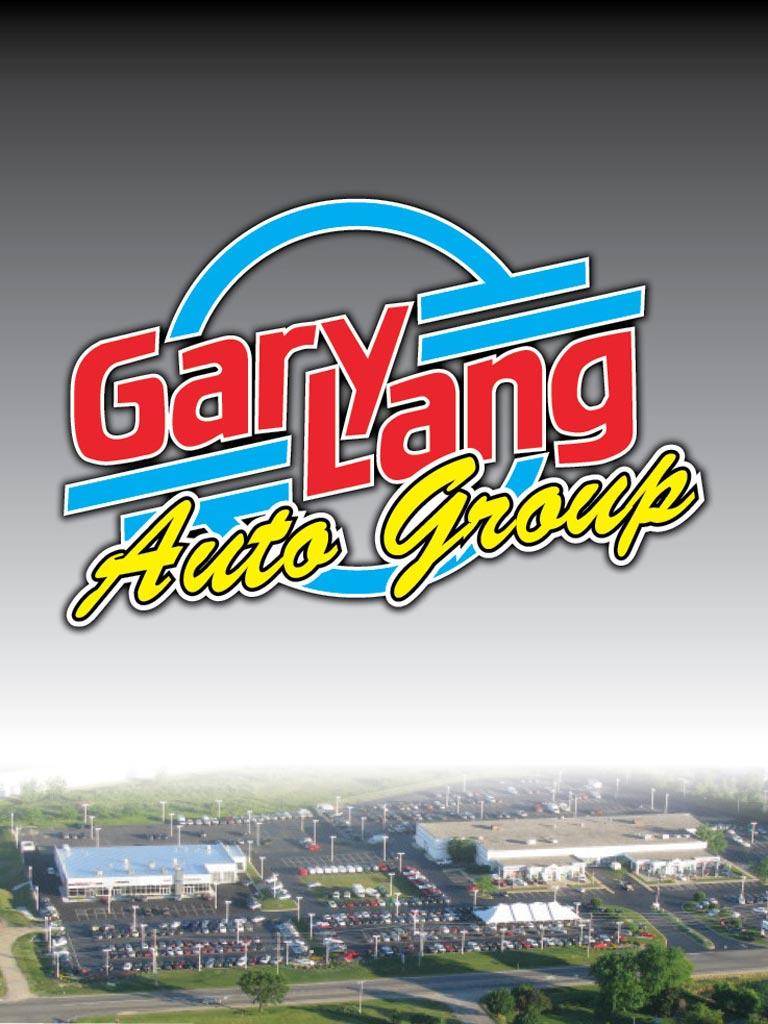Gary Lang Chevy >> Win Aerosmith Concert Tickets At Gary Lang Chevy This Friday